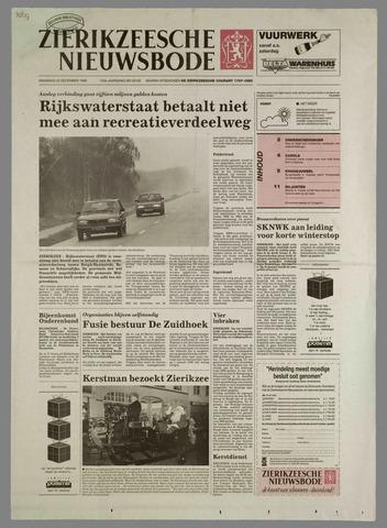 Zierikzeesche Nieuwsbode 1996-12-23