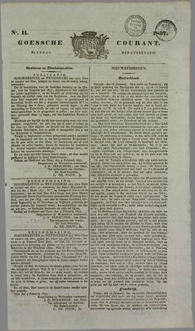 Goessche Courant 1837-02-06