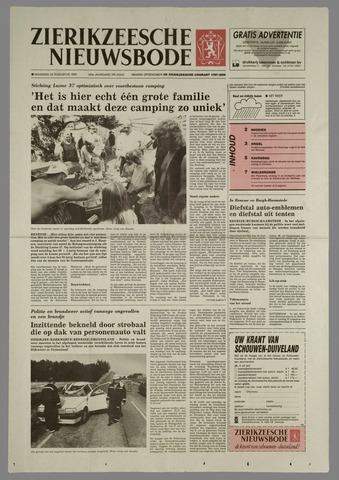 Zierikzeesche Nieuwsbode 1993-08-23