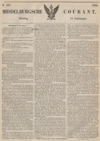 Middelburgsche Courant 1869-09-14