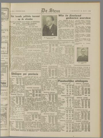 de Stem 1946-05-31