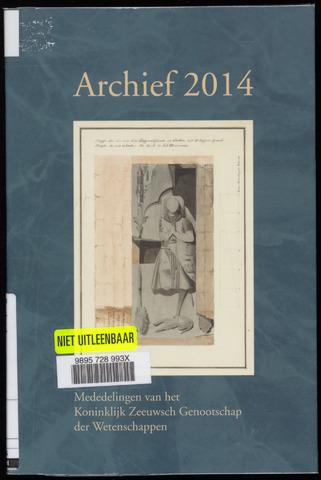Archief 2014-01-01
