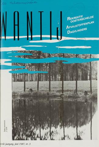 Wantij 1987-06-01