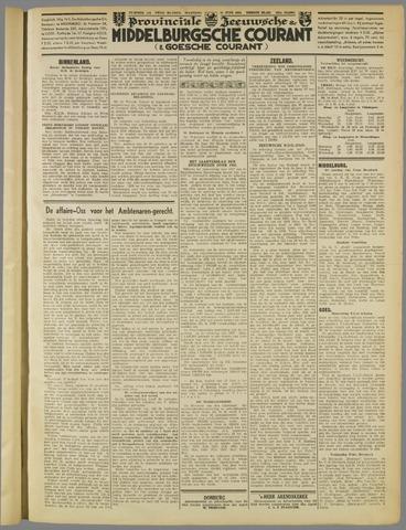 Middelburgsche Courant 1938-06-27