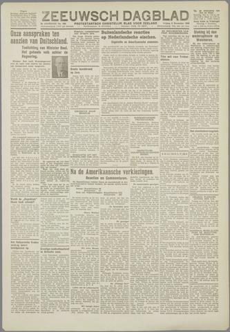 Zeeuwsch Dagblad 1946-11-08