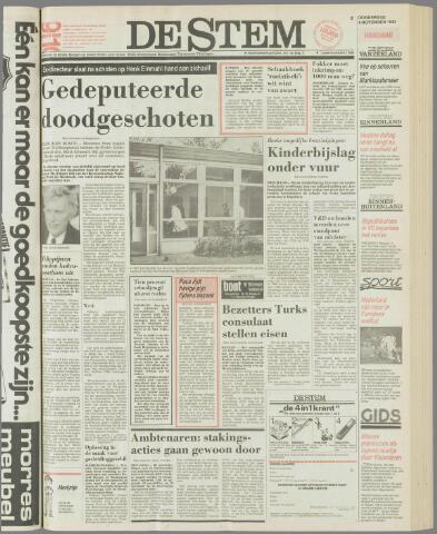de Stem 1982-11-04