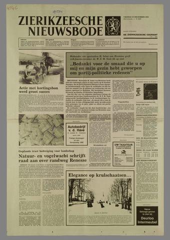 Zierikzeesche Nieuwsbode 1984-12-21