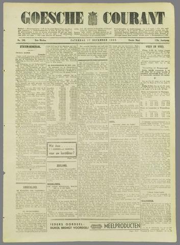 Goessche Courant 1932-12-17