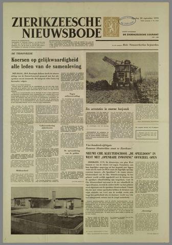 Zierikzeesche Nieuwsbode 1973-09-18
