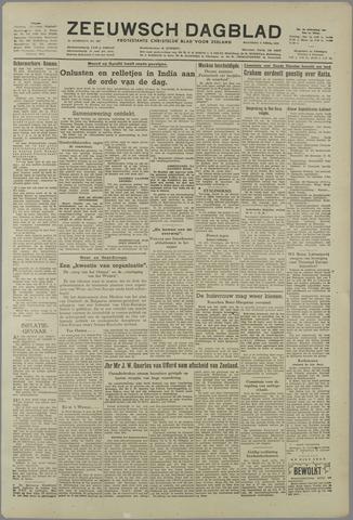 Zeeuwsch Dagblad 1948-02-02