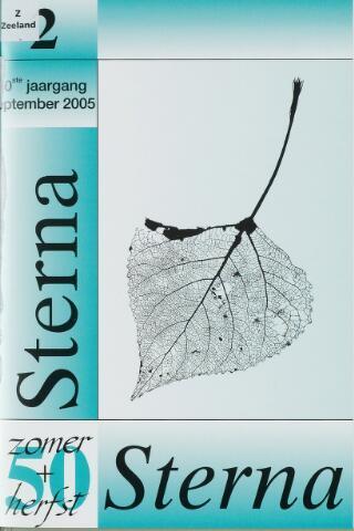 Sterna 2005-09-01