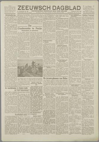 Zeeuwsch Dagblad 1946-08-20
