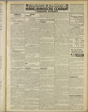 Middelburgsche Courant 1938-12-05
