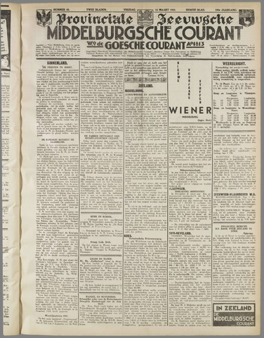 Middelburgsche Courant 1937-03-12
