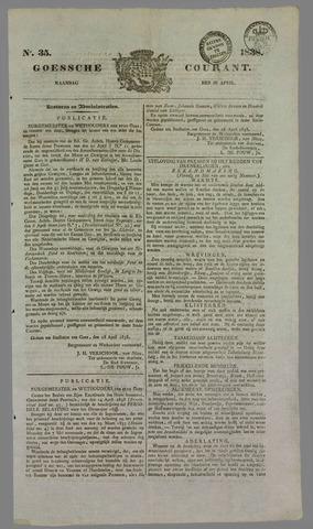Goessche Courant 1839-04-30