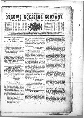 Nieuwe Goessche Courant 1872-08-06