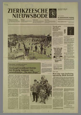 Zierikzeesche Nieuwsbode 1984-05-21
