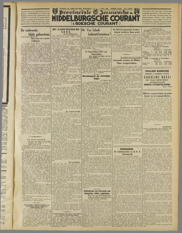 Middelburgsche Courant 1939-08-02