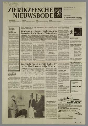 Zierikzeesche Nieuwsbode 1990-05-17