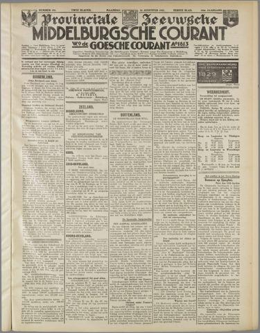 Middelburgsche Courant 1937-08-16