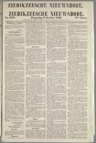Zierikzeesche Nieuwsbode 1880-10-19