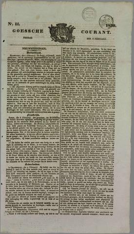 Goessche Courant 1839-02-08