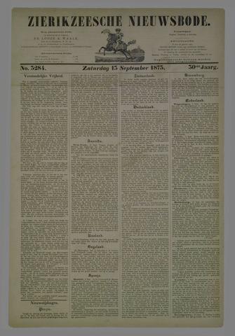 Zierikzeesche Nieuwsbode 1873-09-13
