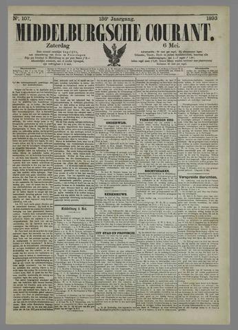 Middelburgsche Courant 1893-05-06
