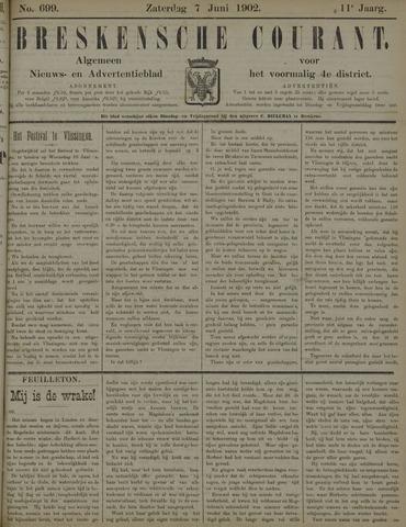 Breskensche Courant 1902-06-07