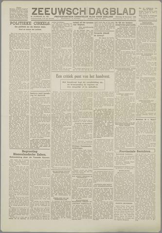 Zeeuwsch Dagblad 1946-11-23