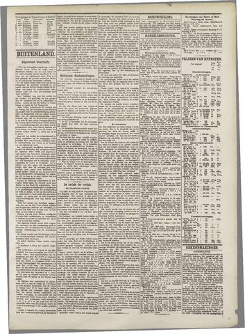 Middelburgsche Courant 1899-02-02