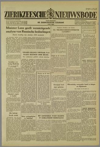 Zierikzeesche Nieuwsbode 1959-06-08