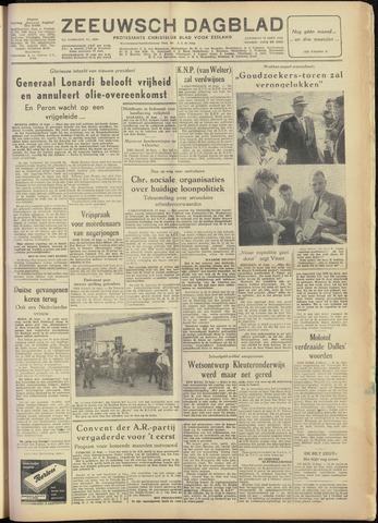Zeeuwsch Dagblad 1955-09-24