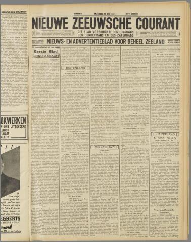 Nieuwe Zeeuwsche Courant 1934-05-26