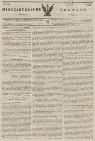 Middelburgsche Courant 1844-03-16