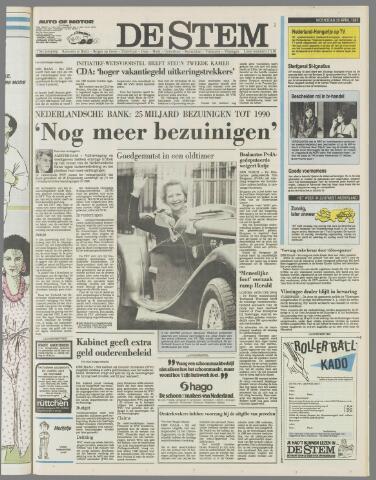 de Stem 1987-04-29