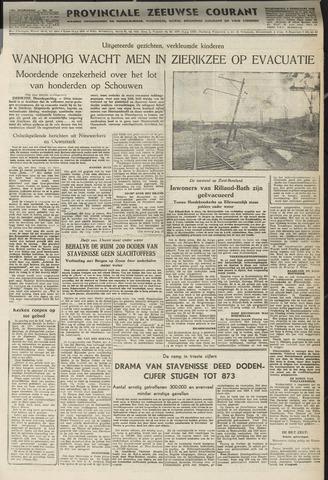 Provinciale Zeeuwse Courant 1953-02-04