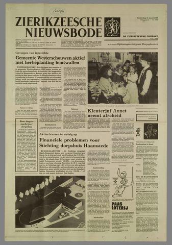 Zierikzeesche Nieuwsbode 1983-03-31