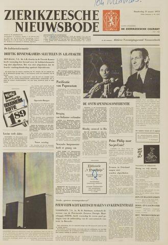 Zierikzeesche Nieuwsbode 1973-03-08