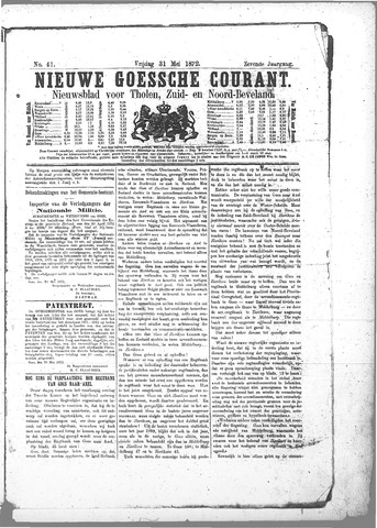 Nieuwe Goessche Courant 1872-05-31