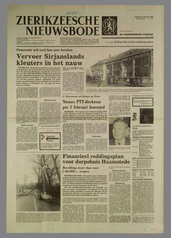Zierikzeesche Nieuwsbode 1983-01-21