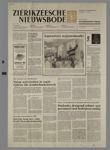 Zierikzeesche Nieuwsbode 1990-09-24