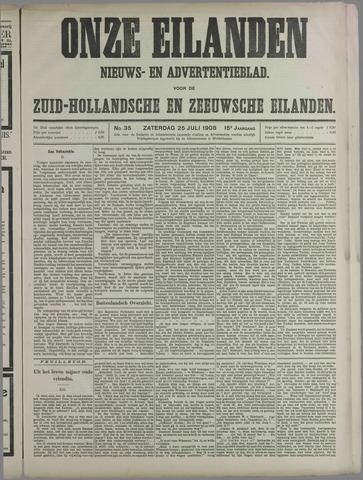Onze Eilanden 1908-07-25