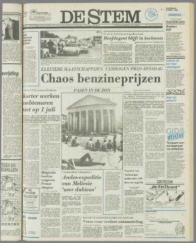 de Stem 1983-04-02