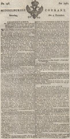 Middelburgsche Courant 1762-12-04