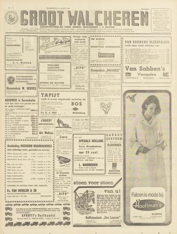 Groot Walcheren 1965-03-04