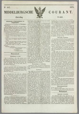 Middelburgsche Courant 1871-07-15