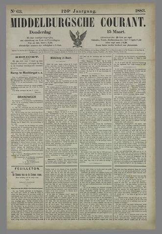 Middelburgsche Courant 1883-03-15