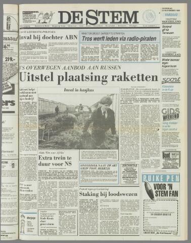 de Stem 1984-11-24