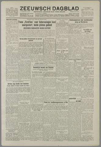 Zeeuwsch Dagblad 1950-06-02